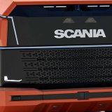autonet.hr_Scania_AXL_2019-09-26_003
