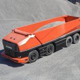 autonet.hr_Scania_AXL_2019-09-26_012