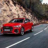 autonet.hr_Audi_RS_Q3_2019-09-27_001