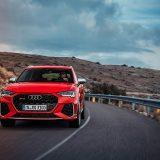 autonet.hr_Audi_RS_Q3_2019-09-27_002