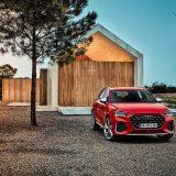 autonet.hr_Audi_RS_Q3_2019-09-27_003