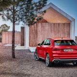 autonet.hr_Audi_RS_Q3_2019-09-27_004