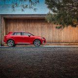 autonet.hr_Audi_RS_Q3_2019-09-27_005