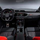 autonet.hr_Audi_RS_Q3_2019-09-27_010