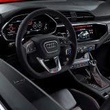 autonet.hr_Audi_RS_Q3_2019-09-27_011