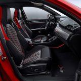 autonet.hr_Audi_RS_Q3_2019-09-27_012