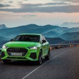 autonet.hr_Audi_RS_Q3_2019-09-27_021