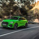 autonet.hr_Audi_RS_Q3_2019-09-27_023