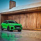 autonet.hr_Audi_RS_Q3_2019-09-27_024