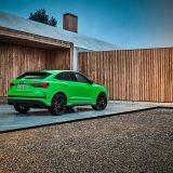 autonet.hr_Audi_RS_Q3_2019-09-27_025
