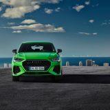 autonet.hr_Audi_RS_Q3_2019-09-27_031