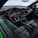 autonet.hr_Audi_RS_Q3_2019-09-27_034