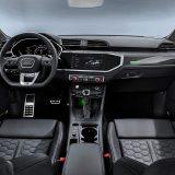 autonet.hr_Audi_RS_Q3_2019-09-27_035