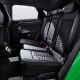 autonet.hr_Audi_RS_Q3_2019-09-27_036