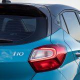 autonret_Hyundai-New-i10_Exterior_2019-09-30_(26)