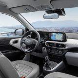 autonet_Hyundai-New-i10_Interior_2019-09-30_(2)