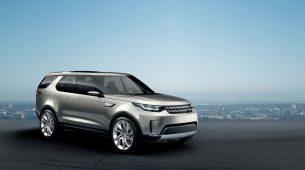 U Jaguaru smatraju da elektrifikacija velikih SUV-ova baterijama nema smisla
