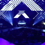 autonet.hr_PorscheCroatia-20godina-ArenaZagreb_vijesti_2019-10-09_005