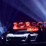 autonet.hr_PorscheCroatia-20godina-ArenaZagreb_vijesti_2019-10-09_007