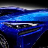 Autonet.hr_ToyotaMirai2020 (5)