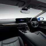 Autonet.hr_ToyotaMirai2020 (9)