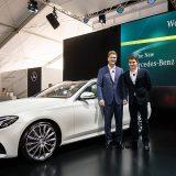 autonet_Mercedes-Benz_E_klasa_T_Stuttgart_2016-06-08_005