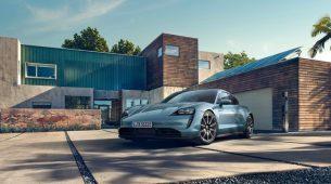 """Porsche Taycan dostupan i za """"samo"""" 100.000 dolara"""