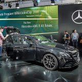 autonet_Mercedes-Benz_E_klasa_T_Stuttgart_2016-06-08_009