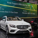 autonet_Mercedes-Benz_E_klasa_T_Stuttgart_2016-06-08_011