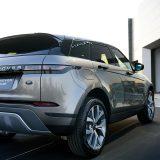 autonet.hr_JaguarLandRover-AutoBenussi_vijesti_2019-10-21_003