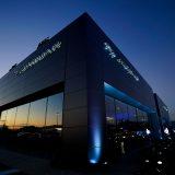 autonet.hr_JaguarLandRover-AutoBenussi_vijesti_2019-10-21_006