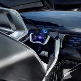 Autonet.hr_LexusLF30 (9)