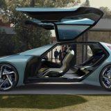 Autonet.hr_LexusLF30 (15)