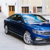 autonet.hr_VWPassatVrsilnicaZapresic_vijesti_2019-10-31_otvorna