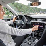 autonet.hr_VWPassatVrsilnicaZapresic_vijesti_2019-10-31_011