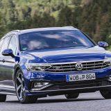 autonet.hr_VWPassatVrsilnicaZapresic_vijesti_2019-10-31_018