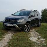autonet.hr_DaciaDusterTechRoad13Tce4x2_test_2019-11-02_001