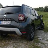 autonet.hr_DaciaDusterTechRoad13Tce4x2_test_2019-11-02_002