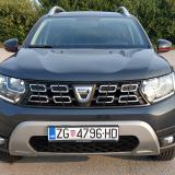 autonet.hr_DaciaDusterTechRoad13Tce4x2_test_2019-11-02_004