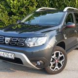 autonet.hr_DaciaDusterTechRoad13Tce4x2_test_2019-11-02_005