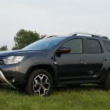 autonet.hr_DaciaDusterTechRoad13Tce4x2_test_2019-11-02_006