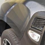 autonet.hr_DaciaDusterTechRoad13Tce4x2_test_2019-11-02_009a