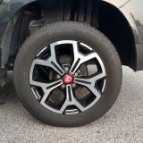 autonet.hr_DaciaDusterTechRoad13Tce4x2_test_2019-11-02_010