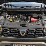 autonet.hr_DaciaDusterTechRoad13Tce4x2_test_2019-11-02_012