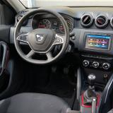 autonet.hr_DaciaDusterTechRoad13Tce4x2_test_2019-11-02_013