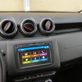autonet.hr_DaciaDusterTechRoad13Tce4x2_test_2019-11-02_014