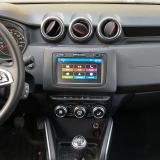 autonet.hr_DaciaDusterTechRoad13Tce4x2_test_2019-11-02_015