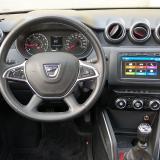 autonet.hr_DaciaDusterTechRoad13Tce4x2_test_2019-11-02_016