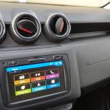autonet.hr_DaciaDusterTechRoad13Tce4x2_test_2019-11-02_016a
