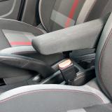 autonet.hr_DaciaDusterTechRoad13Tce4x2_test_2019-11-02_018